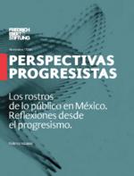 Los rostros de lo público en México
