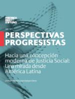 Hacia una concepción moderna de justicia social