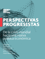 De la crisis mundial hacia una nueva política económica