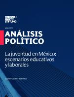La juventud en México