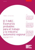 El T-MEC